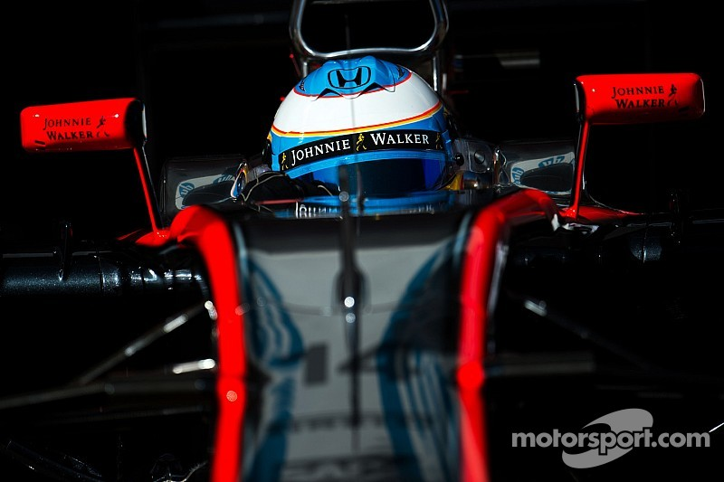"""El regreso de Alonso en Malasia, """"una mera formalidad"""", dice su manager"""