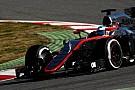 Alonso recalls sense of