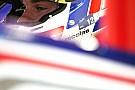 Nicolas Lapierre to race KCMG ORECA at Le Mans
