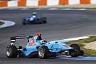 Que retenir des essais GP3 d'Estoril ?