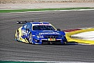 Tests Estoril, 2e jour : Auer entre les gouttes