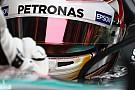 Qualifications Malaisie - Hamilton comme un chef ; Ferrari en première ligne!