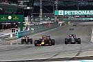 В Red Bull удивлены количеством проблем с тормозами