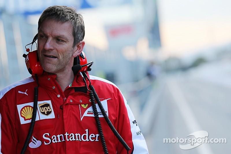 В Ferrari не поддерживают запрет на использование аэродинамической трубы