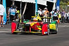 Босс Формулы E хочет видеть замены машин на пит-лейне