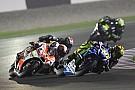 GoPro devient partenaire du MotoGP pour 5 ans