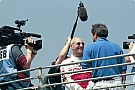Sir Patrick Stewart Grand Marshall at Long Beach