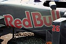 Horner tempère les menaces de Red Bull pour quitter la F1