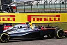 Boullier - Les gens veulent créer des problèmes entre Alonso et McLaren