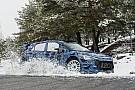 Нандан: Решение о i20 WRC не связано с бюджетом