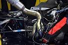 Ecclestone réclame des V8 de 1000cv en