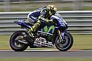 Chez Yamaha, la sensation d'être passé à côté d'un bien meilleur résultat