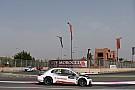 Marrakech grid confirmed following raft of penalties