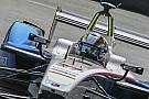 Vergne et Speed rempilent avec Andretti à Monaco