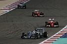 В Mercedes не последуют примеру Ferrari