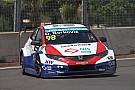 War between Proteam Racing and driver Borkovic escalates