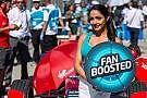 Страница голосования FanBoost теперь доступна и на русском языке