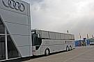 В Audi еще раз заявили, что не интересуются Формулой 1