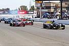 Альянс Auto GP и FA1 развалился