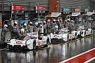 Le Mans J-43 - Spa, c'est aussi la répétition avant les 24 Heures
