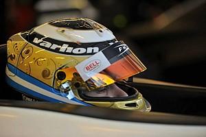 Auto GP Crónica de Carrera Regalia, en lo más alto de la Auto GP