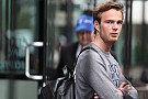 Van der Garde accepts F1 fate, targets WEC and DTM drives