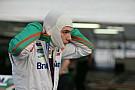 Pro Mazda Timothé Buret rêve de victoire à Indianapolis
