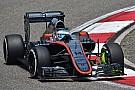 Alonso impatient d'en découdre à domicile
