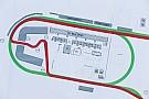 Le retour de la Formule 1 au Mexique... malgré le stade Foro Sol !