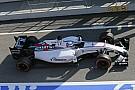 Lo que no sabías del Gran Premio de España