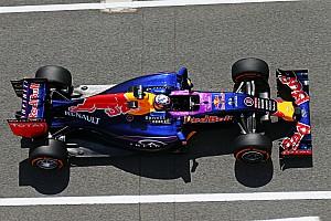 F1 Noticias de última hora Marko pide cambios en la próxima reunión de la F1