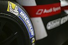 Michelin open to F1 return if rules change