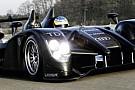 Le Mans: ecco la nuova Audi R15 plus