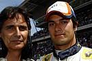 F1: i Piquet fanno causa a Briatore