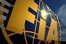 La FIA ufficializzerà la 13esima squadra a luglio!
