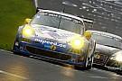 200 vetture alla 24 Ore del Nurburgring!
