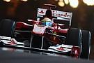 La Ferrari prepara la F10 Evoluzione
