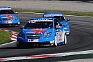 Huff comanda le libere 2 a Monza