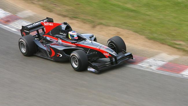 Grosjean subito al top nelle libere 1 a Spa