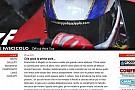 Nuovo sito web per Giuseppe Fascicolo