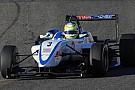 La RC Motorsport perde Vervisch
