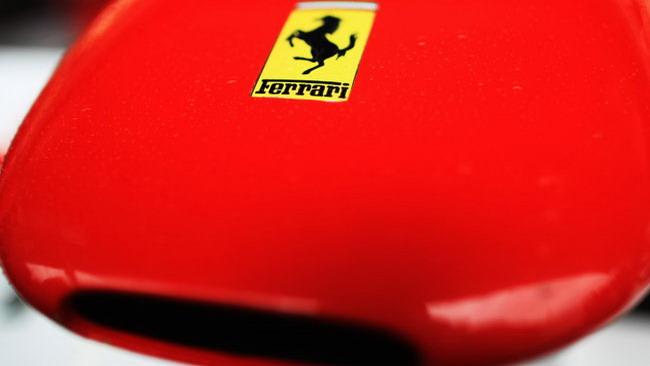 Ferrari: la FIA rivedrà la regola degli ordini di squadra