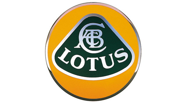 Parte il progetto LMP2 del Group Lotus