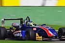 Correa si impone in gara 2 a Monza