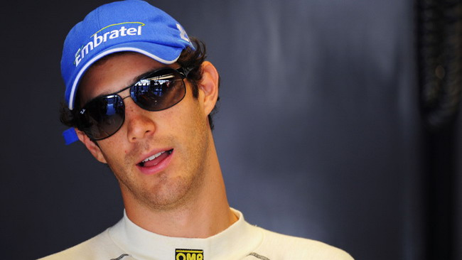 Senna ruba il posto a Trulli alla Lotus?