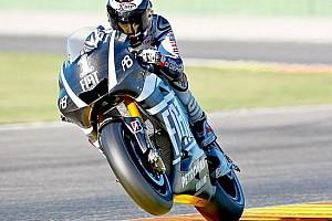 MotoGP Ultime notizie Valencia, day 2: Lorenzo davanti a metà giornata