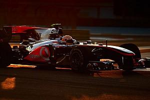 Formula 1 Ultime notizie Hamilton richiamato dai commissari sportivi