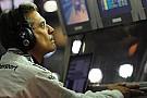 BMW comincia ad andare a caccia di piloti per il 2012