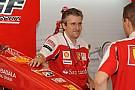 Alla Ferrari arriva Martin tattico della Red Bull