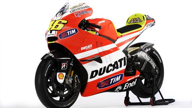 Acer si conferma official partner della Ducati